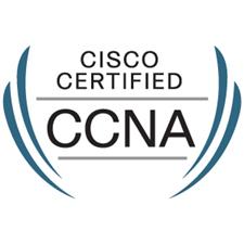 CCNA 认证课程