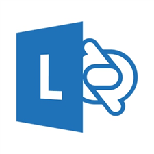 Lync 2013 应用