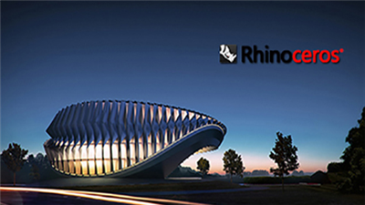 Rhino入门应用之入门篇教学